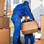Les conseils pour trouver le déménageur idéal