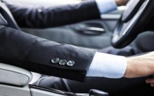 Pourquoi choisir un taxi VTC pour se déplacer