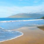 4 bonnes raisons de choisir Hawaï pour sa lune de miel