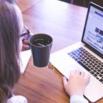 Vie ou mort: comment choisir la bonne agence marketing pour votre entreprise