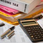 Déclaration fiscale 2021 : quel est le calendrier ?